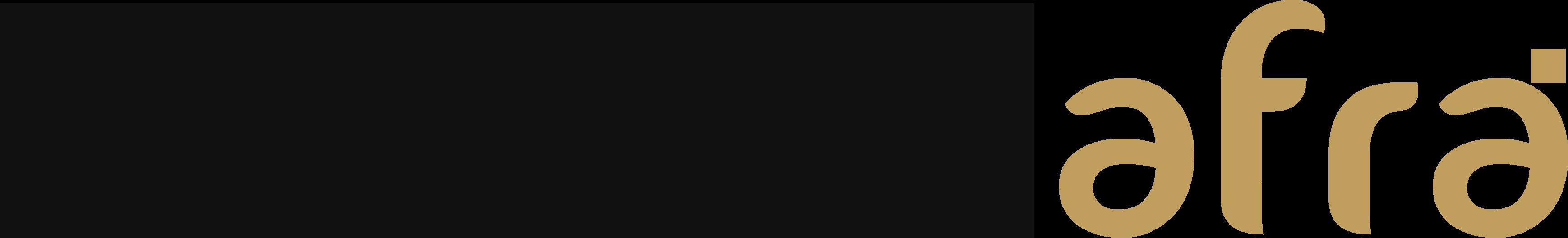 logo_modamafra